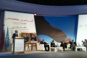 Faciliter la coopération entre acteurs pour une gestion durable du littoral méditerranéen