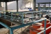Sécuriser les approvisionnements industriels en eau et en énergie