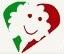 Fondation Mohammed VI pour la protection de l'environnement