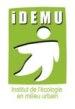 IDEMU (Institut de l'Ecologie en Milieu Urbain)