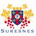 City of Suresnes