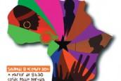 Assises yvelinoises de la coopération : lancement de l'exposition conçue par Nomadéis