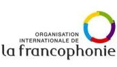 Niger : Nomadéis participe au Forum International « Jeunesse et Emplois Verts » (FIJEV)