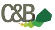 Constructions & Bioressources