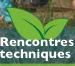 Ville et paysage en Seine-Saint-Denis : Nomadéis invité à partager son expérience
