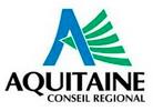 Eco-matériaux et Plan Bâtiment Durable : le Conseil Régional d'Aquitaine confie une mission à Nomadéis