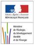 (Français) Nomadéis remet son rapport sur les filières vertes au Ministère de l'écologie