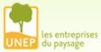 Union Nationale des Entreprises du Paysage (UNEP)