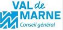 Conseil Général du Val-de-Marne (CG94)