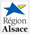 Conseil Régional d'Alsace