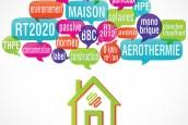 Investissements d'avenir : accélérer la transition vers un modèle de croissance durable