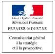 Villes durables: le Commissariat Général à la Stratégie et la Prospective (CGSP) confie une mission à Nomadéis