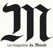 (Français) Habitat et environnement : un article du Monde fait référence aux travaux de Nomadéis…