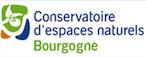 Syndicat du lac de Marcenay et Conservatoire d'Espaces Naturels de Bourgogne