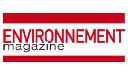 (Français) Environnement Magazine commente une étude de Nomadéis sur les nouvelles mobilités…