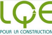 Journées de l'éco-construction en Lorraine : Nomadéis présente les résultats de son enquête «artisans biosourcés»…