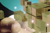 Mazars et Nomadéis créent vaLuABle, laboratoire sur la création et le partage de la valeur…