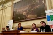 (Français) Mesure de la performance : Nomadéis intervient à l'Assemblée Nationale lors d'un colloque sur la nouvelle pensée économique…