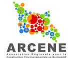 Rencontres Bâtiments d'Avenir en Basse-Normandie : Nomadéis présente les résultats de son enquête artisans biosourcés…