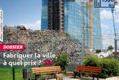 (Français) Revue Urbanisme : Nomadéis invité à rédiger une contribution en préparation de la Conférence Habitat III…