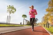 Développement durable et filière sport : les Ministères de l'Économie et des Sports confient une étude à Nomadéis…