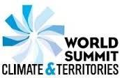 COP21 : Nomadéis participe à Lyon au Sommet mondial Climat & Territoires…