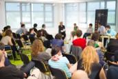 (Français) Biodiversité et stratégie d'entreprise : Nomadéis anime une table ronde d'experts à la CCI France…