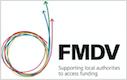 Fonds Mondial pour le Développement des Villes (FMDV)