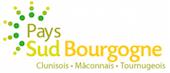 Pays Sud Bourgogne
