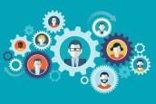 (Français) Equipe : 24 consultants, une approche interdisciplinaire du conseil et un engagement de qualité reconnu depuis 20 ans