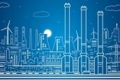 Efficacité énergétique : le ministère de l'Economie, l'ADEME, le GIMELEC et le CETIAT confient une mission à Nomadéis et Deloitte…