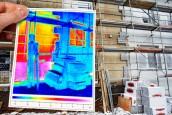Economie de la rénovation énergétique : la DREAL Bourgogne-Franche-Comté confie une mission à Nomadéis…
