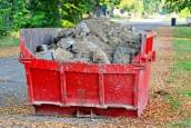 Déchets de chantier et matériaux recyclés : Nomadéis lance un nouveau service pour appuyer les régions et leurs partenaires locaux…
