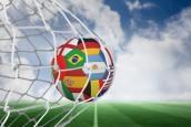 Sport et développement : l'AFD sollicite Nomadéis pour réaliser une étude internationale de référence…