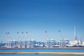Qualité de l'air : Nomadéis va réaliser l'étude de préfiguration d'un nouveau projet d'« Air lab » en Normandie…