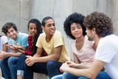 Observatoire mondial de la jeunesse et du développement durable : l'OIT (Organisation Internationale du Travail) confie une mission d'approfondissement à Nomadéis…