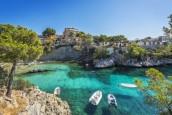 Développement économique et conservation de la nature en Méditerranée : le Centre de coopération régionale de l'UICN confie une nouvelle mission à Nomadéis…