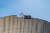 (Français) Démantèlement des installations nucléaires : Nomadéis accompagne la rédaction du deuxième Livre Blanc de l'ANCCLI…