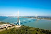 (Français) Qualité de l'air : la DREAL Normandie confie à Nomadéis la révision du plan de protection de l'atmosphère (PPA)…