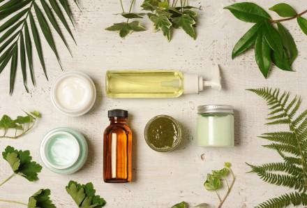(Français) Transition écologique du secteur des cosmétiques et des nutraceutiques : Aime, start-up engagée, confie à Nomadéis la réalisation de son Bilan carbone®…