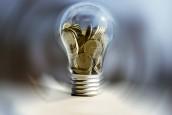 Observatoire National de la Précarité Energétique (ONPE) : Nomadéis mandaté pour une nouvelle étude d'analyse rétrospective et prospective…