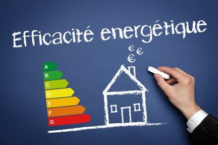 (Français) Certificats d'Economies d'Energie (CEE) : Nomadéis va concevoir une nouvelle méthode d'évaluation pour des projets de sensibilisation des particuliers, des entreprises et des collectivités…