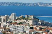 (Français) Economie Circulaire et secteur du Bâtiment : Nomadéis présente les résultats de l'enquête auprès des distributeurs de matériaux en région Provence-Alpes-Côte d'Azur…