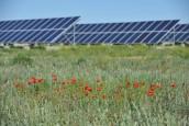 Biens communs dans le secteur énergétique : EDF confie une nouvelle mission d'étude à Nomadéis…