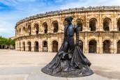 (Français) Qualité de l'air : la DREAL Occitanie confie à Nomadéis l'évaluation du Plan de Protection de l'Atmosphère de la zone urbaine de Nîmes…