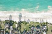 (Français) Résilience des villes littorales face au changement climatique :  Nomadéis accompagne la Plateforme Océan et Climat pour faciliter l'identification de solutions durables…
